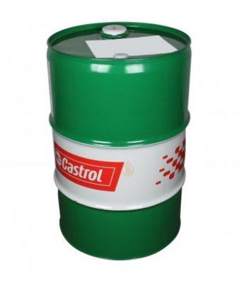 CASTROL HYSPIN AWS 32/ 18 lít, 209 lít – Mr Hùng: 0985.864.106