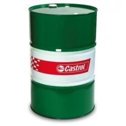 CASTROL ALPHA SP 150/ 18/209 lít – ĐT: 0985864106