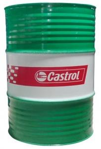 Castrol Alphasyn EP 220/ phuy 209 lít/ can 18 lít
