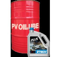 VTECH PLUS 4T 15W40 x 4,18,209 Lít  ( hotline: 0985864106 )