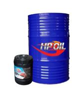 DẦU THỦY LỰC HP OIL VG46 (Hotline: 0985.864.106 )