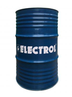 DẦU BIẾN THẾ ELECTROL IA  Phuy 210 Lít ( hotline: 0985.864.106 )